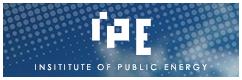 IPE 公共エネルギーセンター