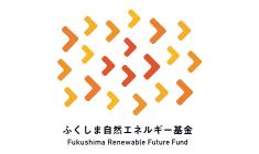 ふくしま自然エネルギー基金